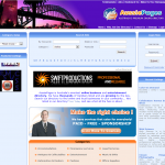 Aussie Pages Free Business Directory