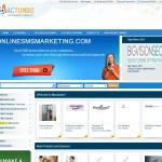 Mactumbo Australian Business Directory