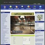 OzEscape Australian business Directory