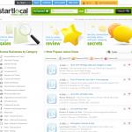 StartLocal Australian Business Directory