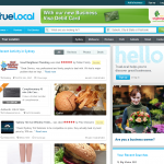 True Local Local Business Directory Australia