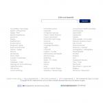Web Network Free Australian Business Directory