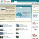 WotToDo Things to do in Australia