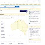 Yalwa Business Directory