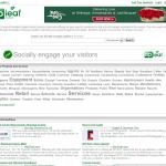 Zip Leaf Australia Business Directory