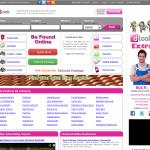 dLook Australian Online Business Directory