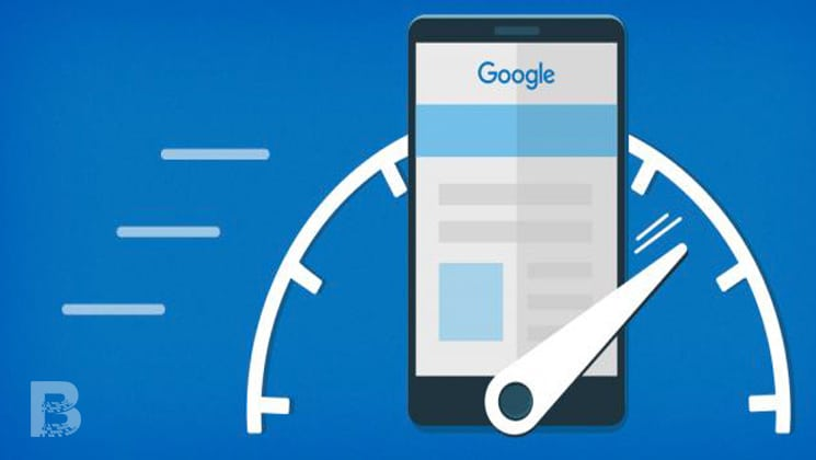 AMP Google SEO