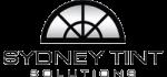 Sydney Tint Solutions