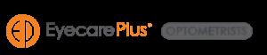 Eyecare Plus logo