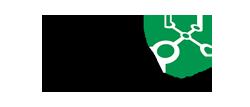 Australia Web Industry Association 2