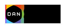 DAN Agency Network